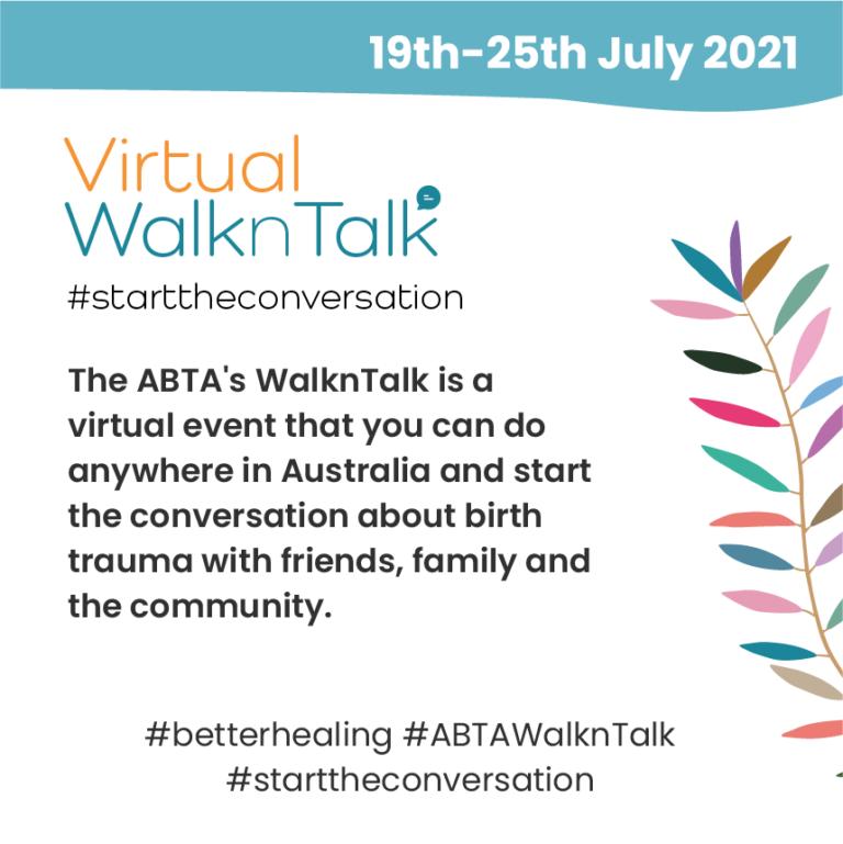ABTA0032 Walk N Talk 2021 21