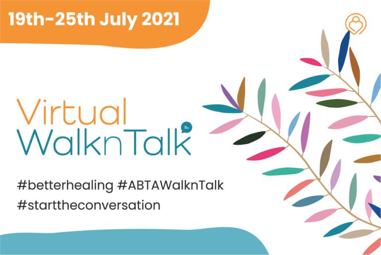 ABTA0032 Walk N Talk 2021 walkntalk register