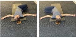 pelvic floor exercies 3